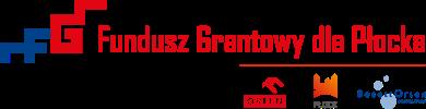 Fundacja Fundusz Grantowy dla Płocka